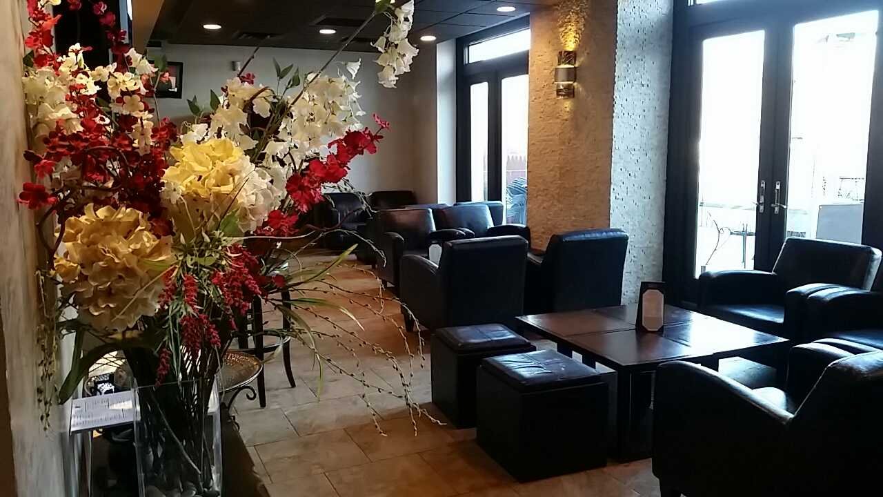 Bibi'z Restaurant | Lounge – Catering Reservations